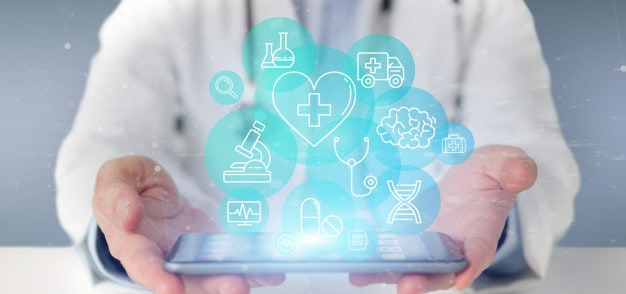 What is EMR Implementation