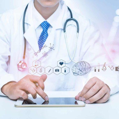 Aprima Medical Software