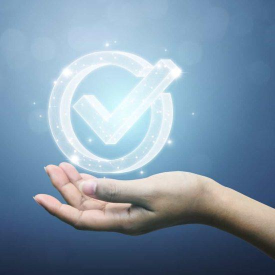 Cloud HIPAA IT Compliance Services
