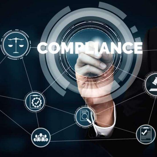 PCI Cloud Compliance Assessment