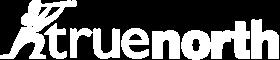 truenorth-logo (1)